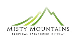 Misty Mountains Tropical Rainforest Retreat - Accommodation Kalgoorlie