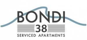 Bondi38 - Accommodation Kalgoorlie