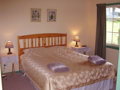 Neerim Country Cottages - Accommodation Kalgoorlie