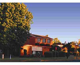 Country Gardens Motel - Accommodation Kalgoorlie