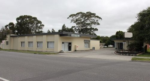 Wilson's Promontory Motel - Accommodation Kalgoorlie