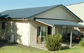 Angler's Arms And Fisherman's Cottage - Accommodation Kalgoorlie
