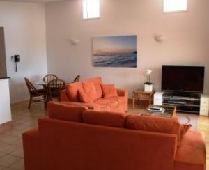 Lennox Beach Resort - Accommodation Kalgoorlie