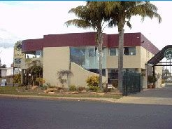 Country Comfort Ashwood Resort - Accommodation Kalgoorlie