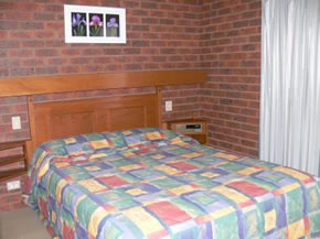 Two Rivers Motel - Accommodation Kalgoorlie