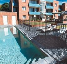 Quest Rosehill - Accommodation Kalgoorlie