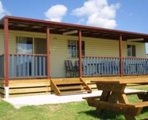 Stoney Park Watersports And Recreation - Accommodation Kalgoorlie