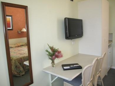 Wingham Motel - Accommodation Kalgoorlie