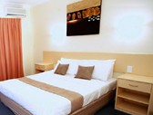 Emerald Maraboon Motor Inn - Accommodation Kalgoorlie