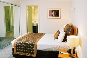Quest Mont Albert - Accommodation Kalgoorlie