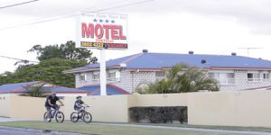 Browns Plains Motor Inn - Accommodation Kalgoorlie