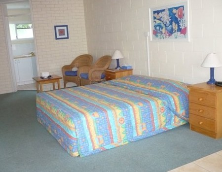Browns At Broadbeach - Accommodation Kalgoorlie