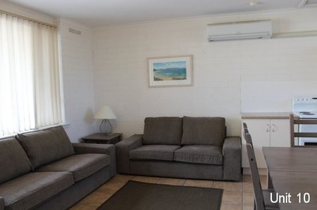 Seavista Holiday Units - Accommodation Kalgoorlie