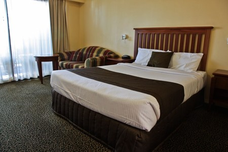 Quality Inn Grafton - Accommodation Kalgoorlie