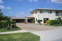 Silo Motor Inn - Accommodation Kalgoorlie