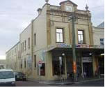 The Abbey On King - Accommodation Kalgoorlie