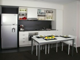 Iglu Student Accomodation - Accommodation Kalgoorlie