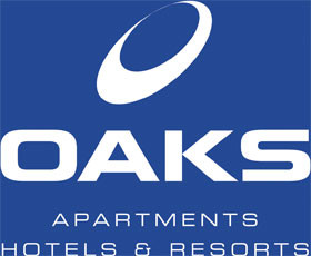 Oaks Boathouse - Tea Gardens - Accommodation Kalgoorlie