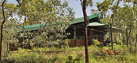 Arnhemland Barramundi Nature Lodge - Accommodation Kalgoorlie