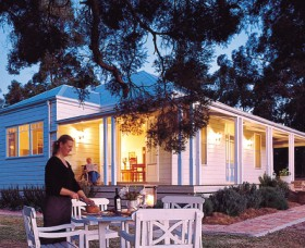 Lillians On Lovedale - Accommodation Kalgoorlie