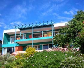 Gerringong Holiday House - Accommodation Kalgoorlie