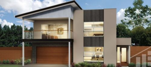 Donehues Builders - Accommodation Kalgoorlie