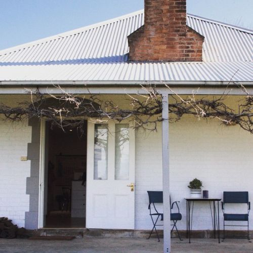 Old Schoolhouse Milton - Accommodation Kalgoorlie
