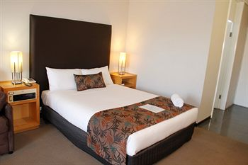 Sandown Regency - Accommodation Kalgoorlie