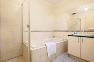 Apartments  Mt Waverley - Accommodation Kalgoorlie