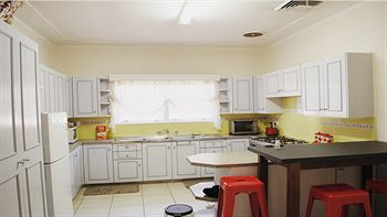 North Ryde Guest House - Accommodation Kalgoorlie