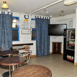 The Village Bondi Beach - Hostel - Accommodation Kalgoorlie