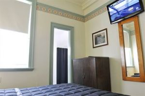 Hotel Gosford - Accommodation Kalgoorlie