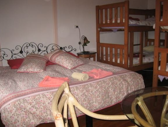 Sinclairs Of Burwood Bed And Breakfast - Accommodation Kalgoorlie
