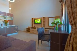 Bondi Beach Holiday Apartments - Accommodation Kalgoorlie