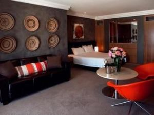 Hotel Ravesis - Accommodation Kalgoorlie