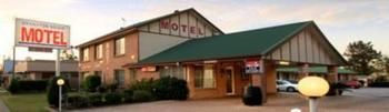 Branxton House Motel Hunter Valley - Accommodation Kalgoorlie