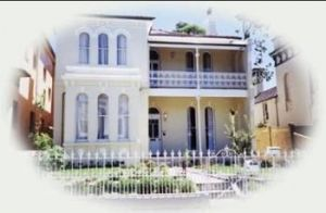 Verona Guest House - Accommodation Kalgoorlie