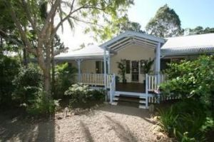 Noosa Country House - Accommodation Kalgoorlie