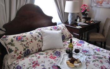 Meurants Manor Bed and Breakfast - Accommodation Kalgoorlie