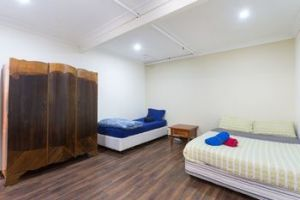 The Village Glebe - Hostel - Accommodation Kalgoorlie