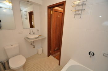 Camperdown 21 Brigs Furnished Apartment - Accommodation Kalgoorlie