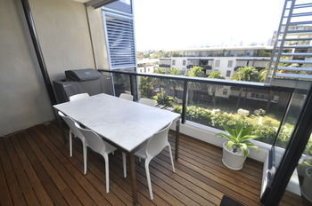 Camperdown 608 St Furnished Apartment - Accommodation Kalgoorlie