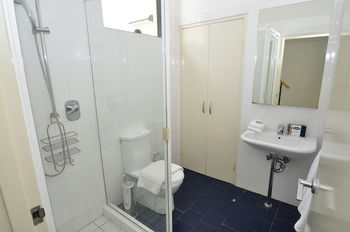 Camperdown 7 Dun Furnished Apartment - Accommodation Kalgoorlie