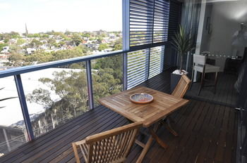Camperdown 908 St Furnished Apartment - Accommodation Kalgoorlie