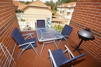 North Ryde 64 Cull Furnished Apartment - Accommodation Kalgoorlie