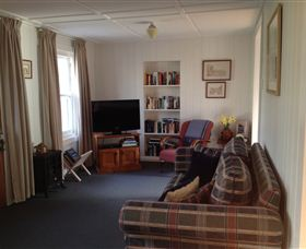 Cascade Cottage - Accommodation Kalgoorlie