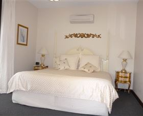 Tranquilles Bed and Breakfast - Accommodation Kalgoorlie