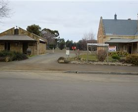 Bothwell Camping Ground - Accommodation Kalgoorlie