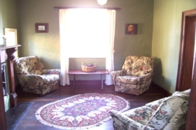 Blossoms Cottage - Accommodation Kalgoorlie