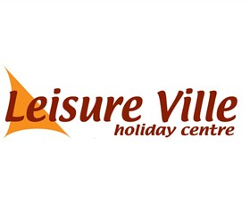 Leisure Ville Holiday Centre